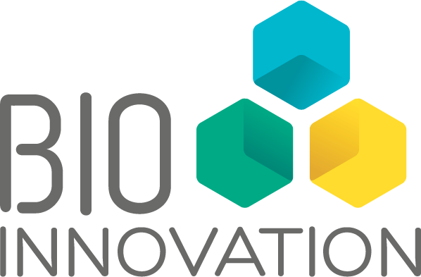 bioinnovation_logo