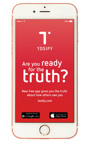 tosify_app_red_tryck_70x110