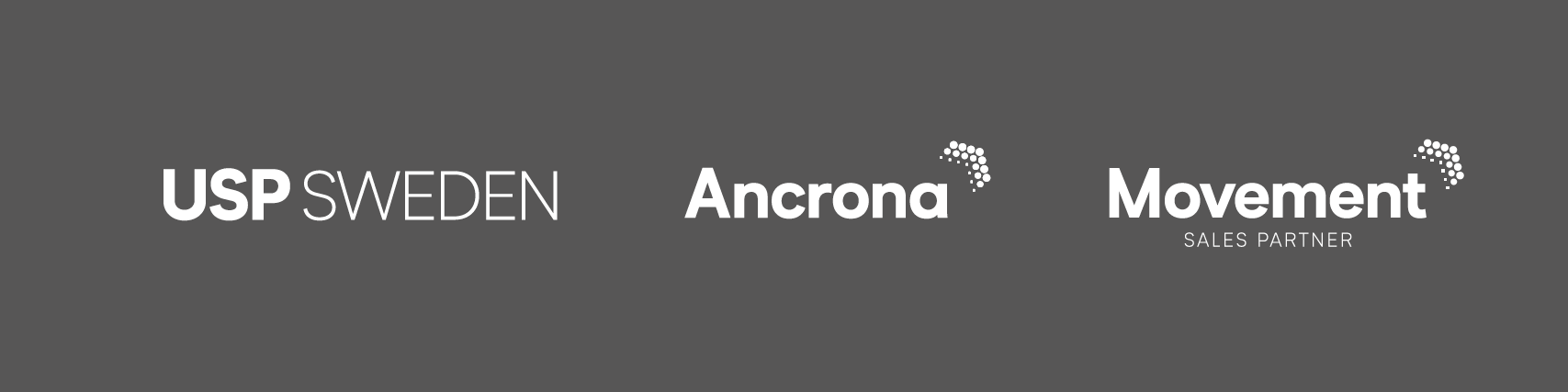 USP:ANCRONA:MOVEMENT